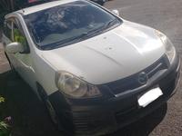 Mazda Familia 1,5L 2011