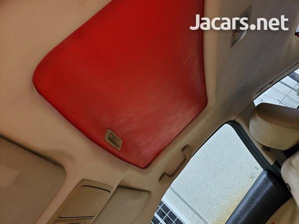 Honda Accord 2,4L 2011-4