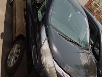 Mazda Biante 2,0L 2010