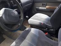 Toyota Tacoma 2,1L 1997