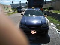 Toyota Caldina 1,8L 2000