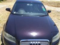 Audi A3 1,4L 2006