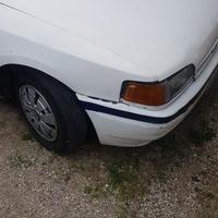Mazda 323 0,4L 1994