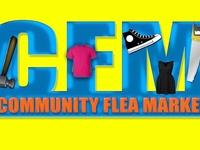 Community Flea Market