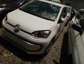 Volkswagen UP 1,5L 2013