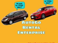 AutoGo Rental Enterprise