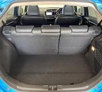 Honda Fit 1,5L 2013