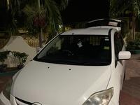 Mazda Premacy 2,3L 2009