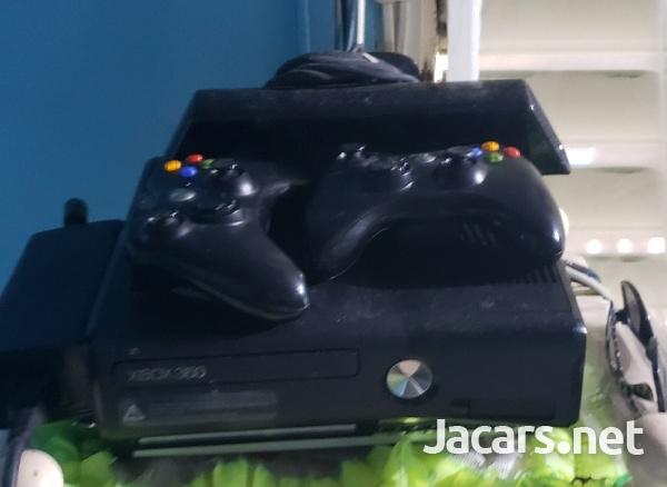 xbox360-1