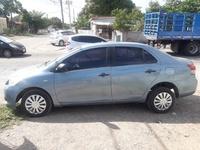 Toyota Yaris 1,6L 2011