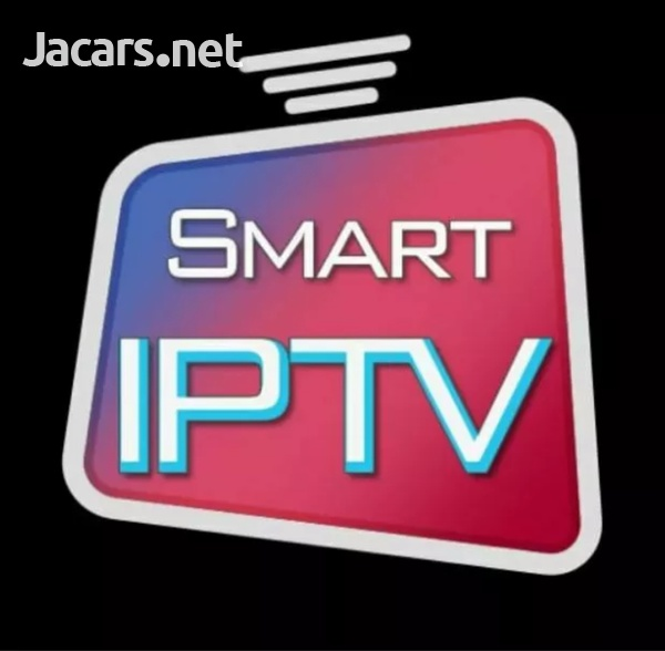 IPTV Services-5