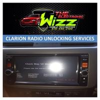 Nissan Radio problems we solve
