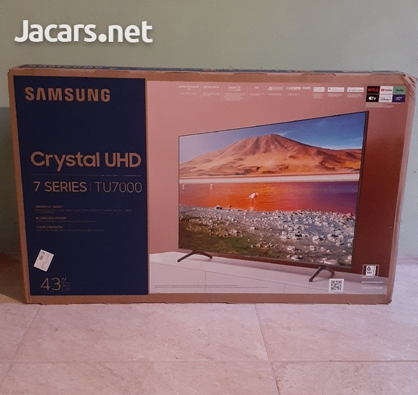 samsung 7series smart tv-2
