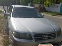 Nissan Avenir Wagon 2,0L 2003