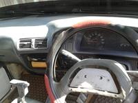 Toyota Townace 1,6L 1995