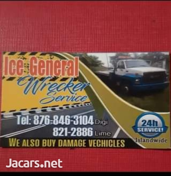 buy and sell cars-1