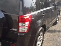 Suzuki Vitara 2,4L 2011