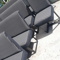 FOR ALL YOUR BUS SEATS CONTACT US AT 8762921460.WE BUILD AND INSTALL