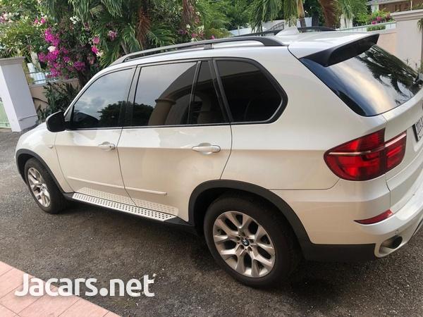 BMW X5 3,5L 2013-3