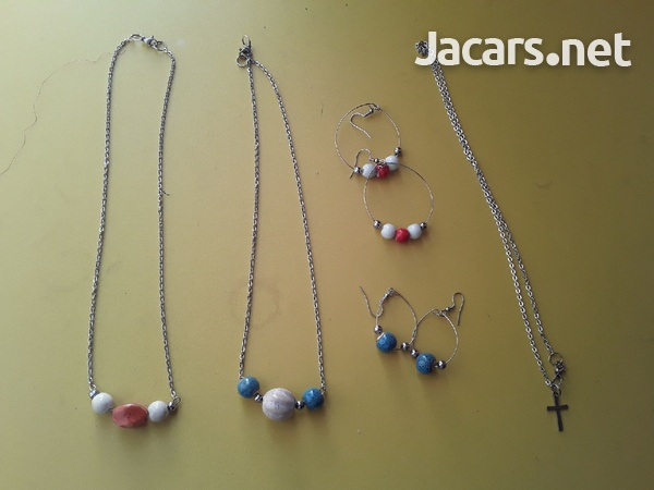 SALE OUT ON JEWELLERY-2