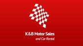 K&B Motor Sales