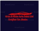 Kriss & Klean Auto Sales and Rental