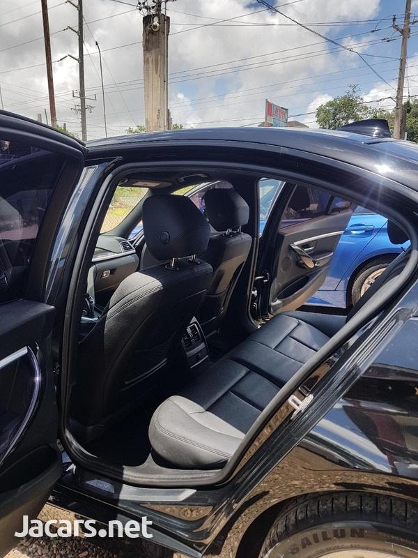 BMW 3-Series 3,0L 2016-4