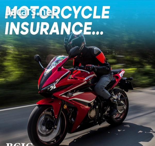 BCIC Motor vehicle Insurance Quote-5