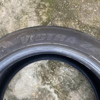 Car Tire size 225/50 ZR17