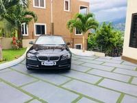 BMW 5-Series 0,4L 2016