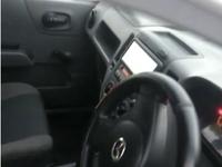 Mazda Familia 1,4L 2011