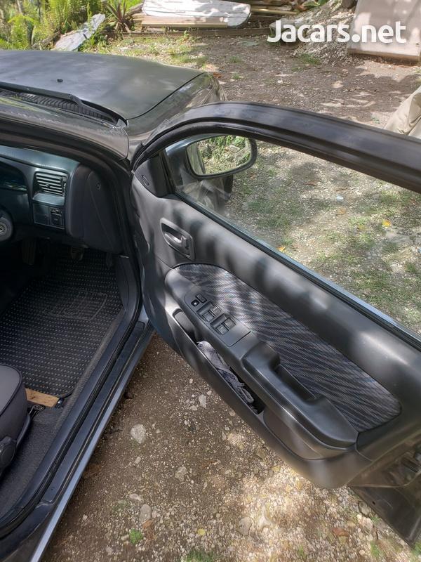Toyota Caldina 1,5L 1993-4