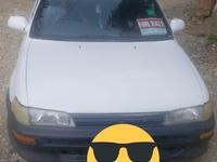 Toyota Corolla 1,6L 1994