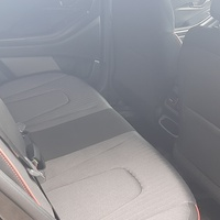 Hyundai Creta 1,5L 2021