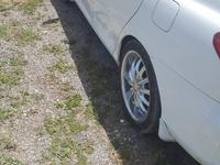 Toyota Fielder 1,5L 2008