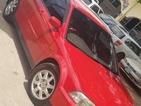 Honda Accord 1999, fully functional, a/c working. Clean like jesus.