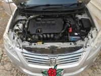 Toyota Premio 1,5L 2010