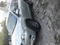 Toyota Vanguard 1,4L 2010