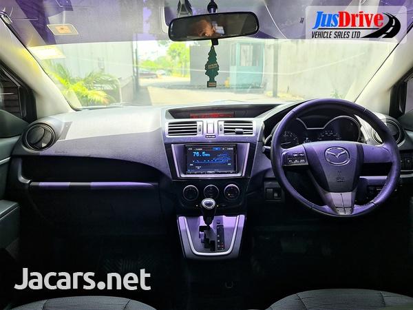 Mazda Premacy 2,0L 2013-9