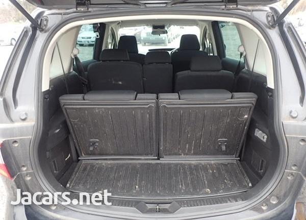 Mazda Premacy 2,0L 2014-4