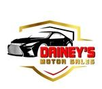 Daineys Motor Sales