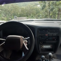 Nissan Pickup 3,0L 1994