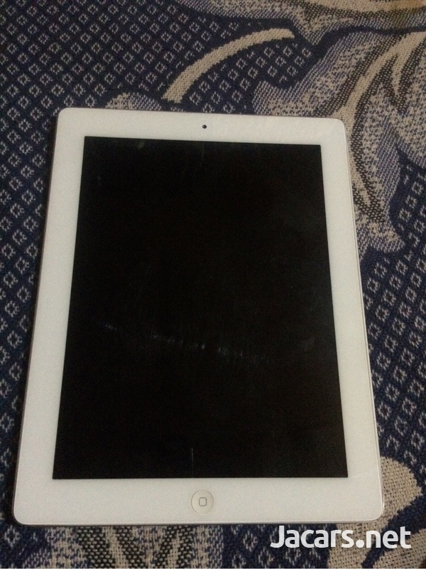 iPad 2-1