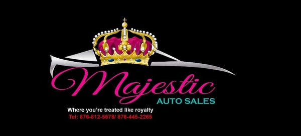 MAJESTIC AUTO SALES