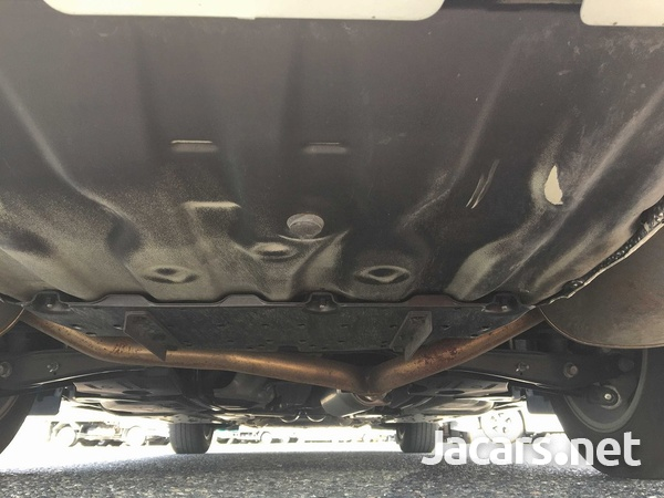Toyota Crown 3,0L 2012-12