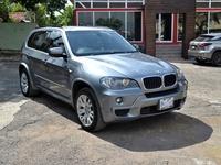 BMW X5 2,9L 2008