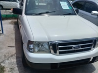 Vehicles Vans 3,0L 2005