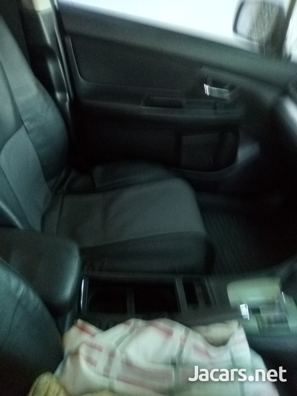 Subaru Impreza 1,6L 2013-3