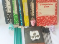 Home School bundle