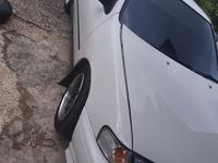 Nissan B14 1,6L 1996
